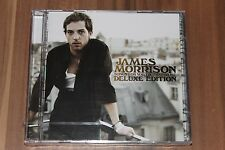 James Morrison - Songs For You, Truths For Me (Deluxe Edt.) (2009) (272 591-6)