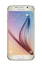 Samsung Galaxy S6 - 32GB - Gold Platinum (Sprint)