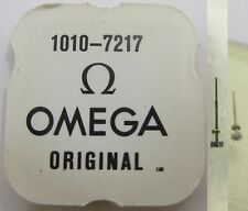 Omega Watch caliber 1000, 1010 ... part 7217 sweep second pinion h= 4.35 mm