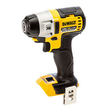 Dewalt 18V XR Li-Ion Cordless Brushless Impact Driver DCF895N Aus Model