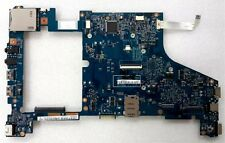 Acer Aspire 1430 1830 motherboard MB.PTT01.001 with I5-520UM Processor & 3G slot