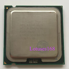 Intel Core 2 Quad Q6600 2.4GHz Quad-Core 8M 1066 Processor Socket 775 CPU