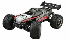 Amewi am10t truggy Extreme m1:10 4wd 120a ESC brushless incl. Lipo batería 22161