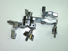 DW Drums Rotating (ratchet) universal multi position, V to V drum clamp, DWSMMG4