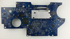 APPLE IMAC A1208 2006 2007 17 LATE 2006 MOTHERBOARD Logicboard FAULTY 820-2052-A