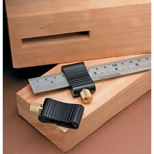 Veritas Ruler Stop 476679 Save Time With Repeat Measurements 05N68.01
