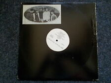 Duran Duran - Hungry like the wolf/ Rio 12'' Disco Vinyl PROMO