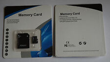 512GB Micro SD SDHC TF Flash Memory Card Class10 C10 SD Adapter 001