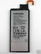 Original Battery Batery Bateria Samsung Galaxy S6 Edge G9250 G925F G925FQ G925S