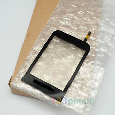 GENIUNE LCD TOUCH SCREEN DIGITIZER REPLACEMENT FOR SAMSUNG C3300 C3303 #GS-326