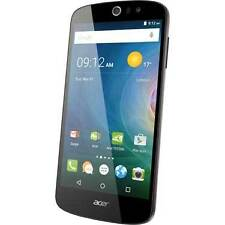 Acer Liquid Z530 (Black) +6 Months Manufacturer Warranty