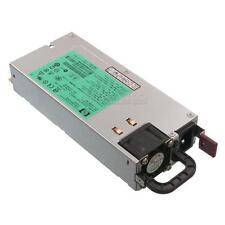 HP Server-Netzteil 1200W DL580 G5 - 441830-001
