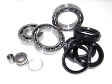 POLARIS RZR FRONT DIFFERENTIAL BEARING AND SEAL KIT 2008 2011 DIFF 800 S STD