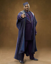 Harris, George [Harry Potter] (36944) 8x10 Photo