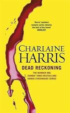 Dead Reckoning: A True Blood Novel, Charlaine Harris, Very Good
