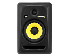 KRK Rokit 6 G3 Two-Way Active Studio Monitor RP6G3 PROAUDIOSTAR--