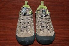 MERRELL CHAMELEON ARC 2 STRETCH CANTEEN WOMEN'S SHOES SIZE 7 US