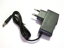 EU AC/DC Adapter for Linksys WVC54GCA Wall Charger Switching Power Supply PSU