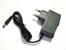 EU 5V AC/DC Power Supply Adapter For Roku Soundbridge M1000 M1001
