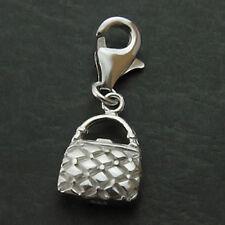 Abalorio / Charm para pulsera Thomas Sabo-plata925