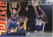 FLORIDA GATORS Certified AUTHENTIC Autograph BASKETBALL Card Lot From Packs