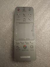 SAMSUNG AA59-00758A Remote Control UN60F8000 UN75F8000 UN85S9AF UN60F7500