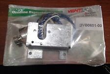 *NEW* Ventline Genuine Replacement Gear Motor with Pinion Gear BVB0601-00