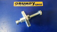 Suzuki GSX1100/1000 Katana Manual Camchain Tensioner UK Made