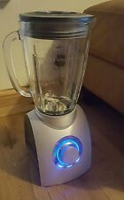 Philips blender HR2094 unités de base