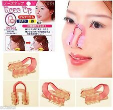 Nose Massager Nose UP Clip Lifting Shaping Clipper