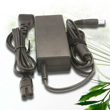 AC Power Adapter for Dell Inspiron 1464 1440 1546 1564 1750 Battery Charger Cord