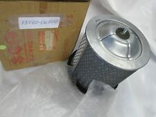 NOS Suzuki 1986-1988 GSXR1100 Air Filter 13780-06B00