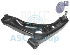 Blue Print Blueprint Front Left or Right Control Arm Wishbone OE Spec ADT386170