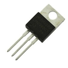 2PCS LM2940CT-12 LM2940CT 12V TO-220 NSC W
