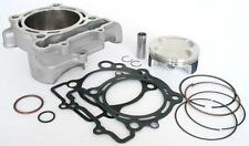 Athena Big Bore Kit -Cylinder/Piston/Gaskets 80mm/280cc KTM P400270100007