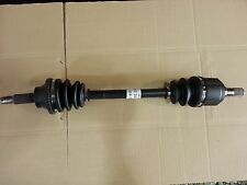 Remanufactured Constant Velocity Joint(Drive Shaft)-LH fit Hyundai EF SONATA -05