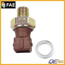 Engine Oil Pressure Switch FAE 12611730160 Fits: BMW E30 E34 E36 E39 E46