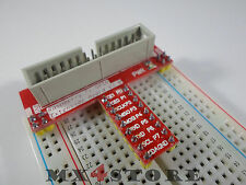 Raspberry Pi GPIO expansions / extensions / breakout board 26Pin 209
