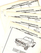 s-l225  Toyota Pickup Wiring Diagram on vw beetle, monte carlo, ford f-250, mini minor, suzuki ts 250, ford f-250 engine, ford f100 brake, ford wiper motor, dodge truck ignition, chevy impala, rancho recap trailer, chevy truck,