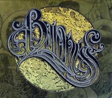 Baroness - Yellow & Green - 2 CD SET