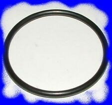 Main Drive Belt for Grundig TK14, TK17, TK18, TK23 & Reel to Reel Tape Recorder