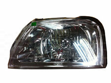 (LEFT SIDE) HEADLIGHT LAMP FOR MITSUBISHI L200 ANIMAL WARRIOR STRADA 1995-2005