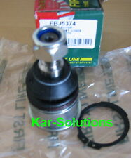 MG Rover MGRV8 MGB RV8 Front Lower Suspension Arm Ball Joint New 800 Legend