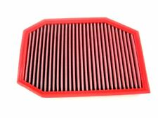 FILTRO ARIA BMC FM 653/20 BMW5 SERIES (F10/F11/F18) 530 LI (HP 258 | YEAR 10  )