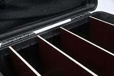 Peli Case 1560 Divider; Netzeinteiler;Kunststoff Einteiler; Trennwandsystem