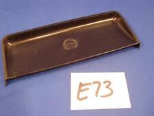 E73 VINTAGE LIONEL O SCALE No 160 BIN