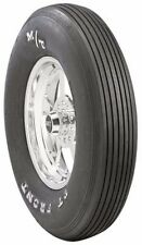 25.0/4.5x15 Mickey Thompson ET Front Drag - Old Stock- Buy Cheap!