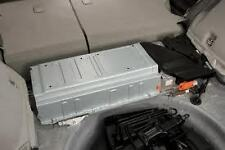 2010 2011 2012 2013 Toyota Prius  Hybrid Battery Pack 1year warranty CA BUYERS