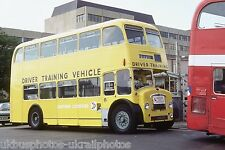 Eastern Counties GNG125C Bus Photo