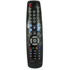 Sostituzione Telecomando Per Tv Samsung le32a336j1d le32a336j1n le37a336j1c
